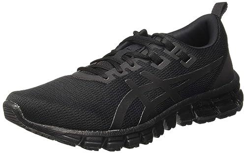 ASICS Gel Quantum 90 1021a123 001, Chaussures de Running