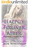 Happily Forever After: The Forever Love Series Book 2.5