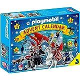 Playmobil - 4160 - calendrier de l' avent