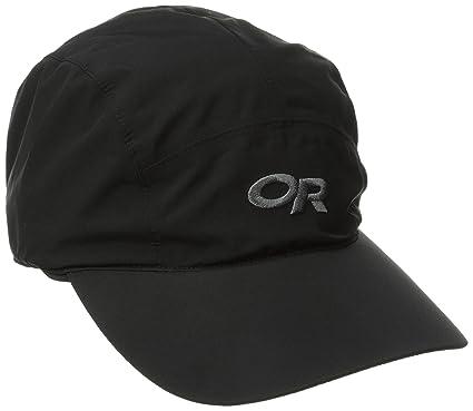 fad00d3704651 Outdoor Research Prismatic Cap  Amazon.ca  Clothing   Accessories