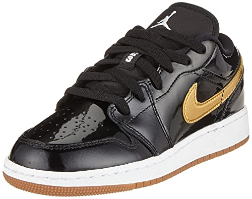 1 Nike Air Fille LowgsBaskets Jordan XZiOklwPTu