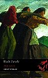 Black Parade (Library of Wales)