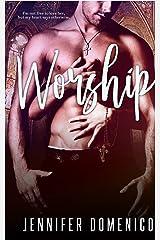 Worship Kindle Edition