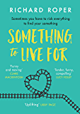 Something to Live For: the most uplifting and life-affirming debut of the year