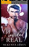 Navidad Real: Une romance royale