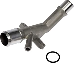 Dorman 902-1075 Engine Coolant Pipe for Select Ford Models
