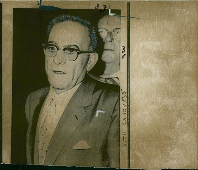 Amazon.com: Vintage photo of V...