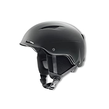 Atomic Casque De Ski All Mountain Pour Hommefemme Savor Amazon