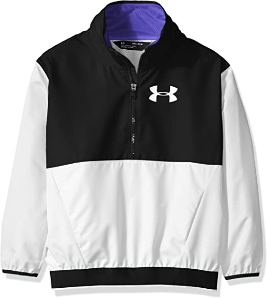 under armor clothes cheap