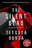 The Silent Dead (Reiko Himekawa #1)