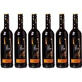 Tall Horse Shiraz  Wine 75 cl 2015 / 2016(Case of 6)