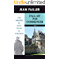 Fallait pas commencer: Tome 2 (French Edition)