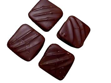 Amazon.com : Blue Streak Chocolates, Dark Chocolate Kitchen Sink ...