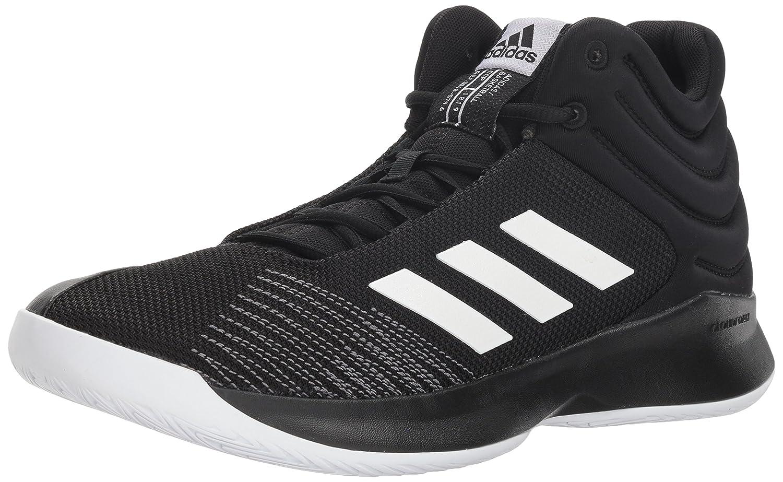 Adidas Adidas Adidas herren High Tops Schnuersenkel Basketball Schuhe B077X4YL77 | Deutschland  cb18a0