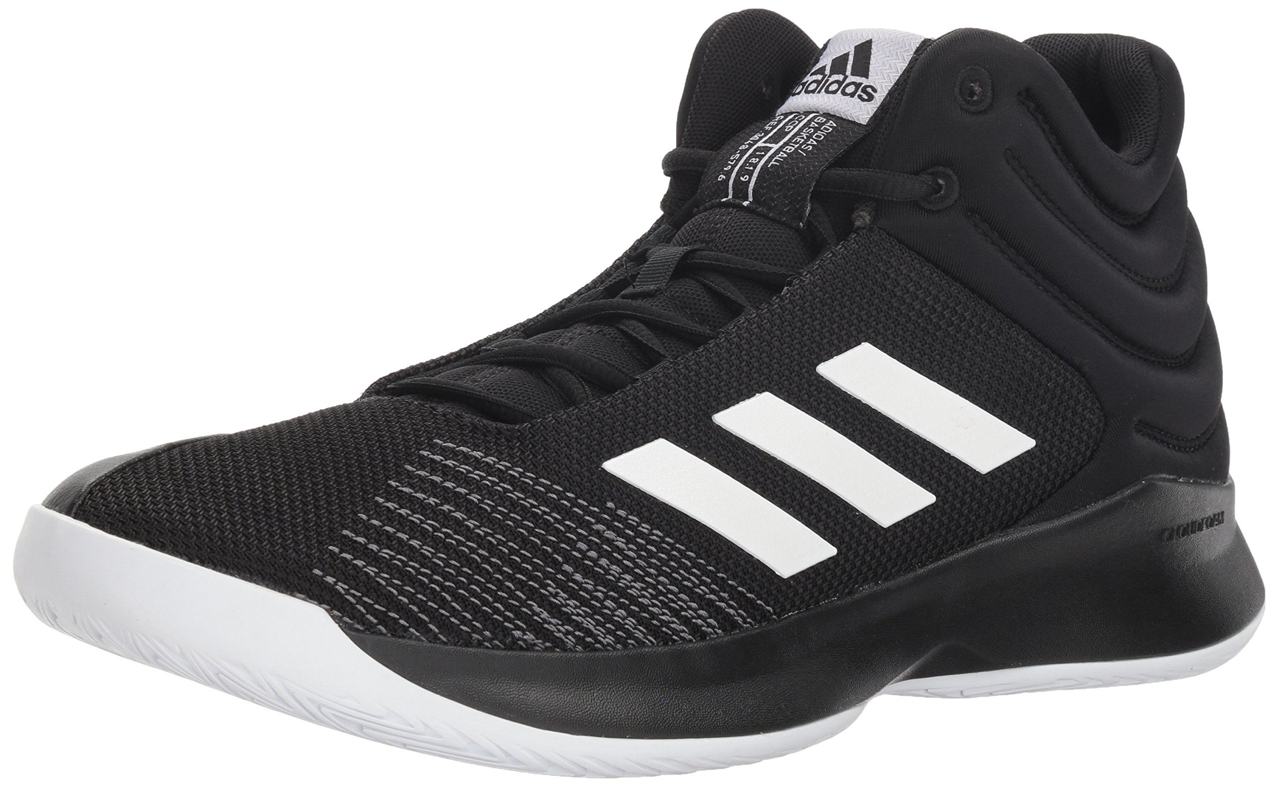 f269793fe065 Best Rated in Basketball Shoes   Helpful Customer Reviews - Amazon.ca