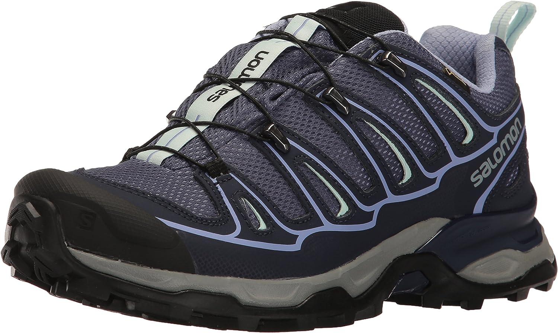 X Ultra 2 GTX W Hiking Shoe