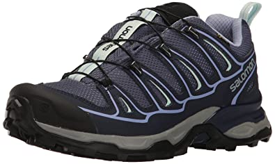 e813e11d96 Salomon Women's X Ultra 2 GTX W Hiking Shoe