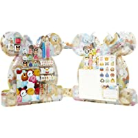 Tsum Tsum Disney Deluxe diseño de Minnie Set Playset