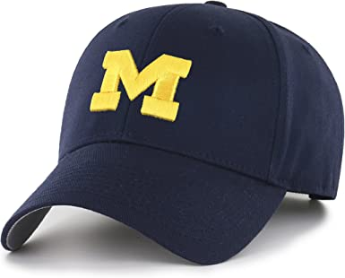 new collection best online good selling Amazon.com : OTS NCAA Michigan Wolverines Men's All-Star ...