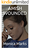 Amish Wounded