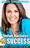 Online Business Success : 8 Profitable Business Models for Women Entrepreneurs
