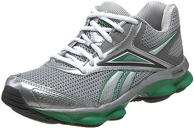 27a22d576ad Reebok Women s Runtone Prime Toning Shoe