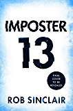 Imposter 13 (Sleeper 13 Book 3)