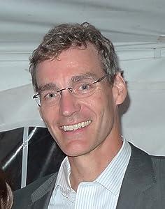 David Rakel