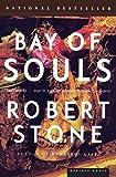 Bay of Souls: A Novel
