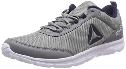 8fb6b652856 Reebok Men s Speedlux 3.0 Trail Running Shoes  Amazon.co.uk  Shoes ...