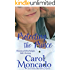 Protecting the Prince: Contemporary Christian Romance Novella (The Monarchies of Belles Montagnes Book 6)