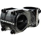 Black 35 x 60 mm RF Unisexs ST16AE3560X6BLK Aeffect Stem