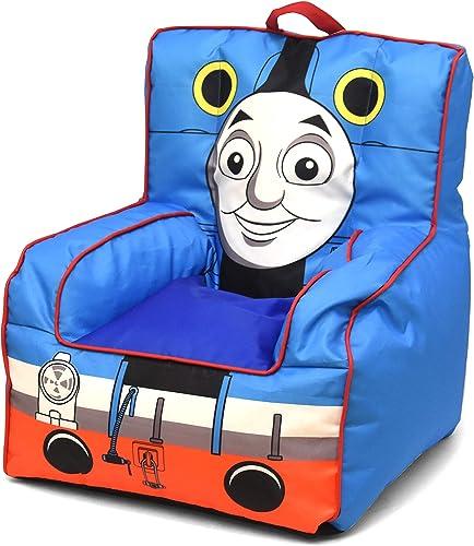 Deal of the week: Idea Nuova Thomas Bean Bag Chair