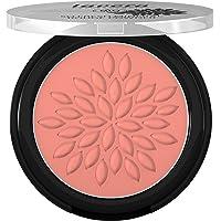 lavera So Fresh Mineral Rouge Powder ∙ Colour Charming Rose ∙ Organic Skin Care ✔ Natural & Innovative Make up ✔ Colour Cosmetics