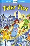 Peter Pan (Empiezo a LEER con Susaeta - nivel 1)