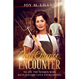 One Chance Encounter