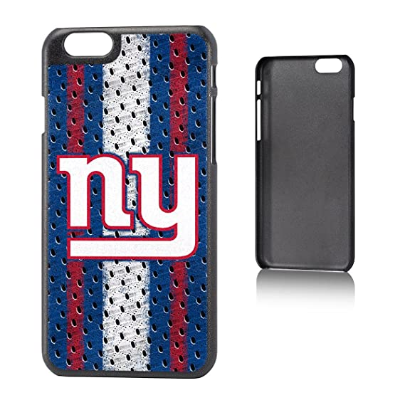 buy online 0365a 0515d NFL New York Giants iPhone 6 Protector Case, Red/White/Blue
