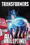 Transformers 10