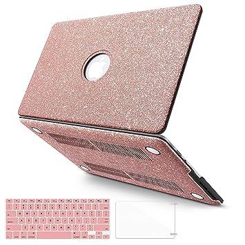 103e058d2b90f Belk MacBook Air 13