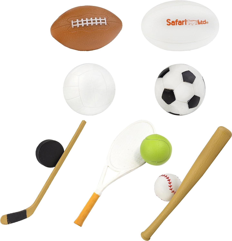 Toobog - Deportes