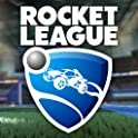Rocket League for PC [Digital Download]