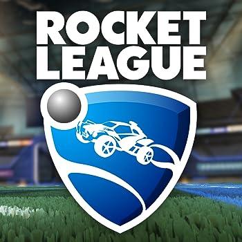 Rocket League for PC [Download]