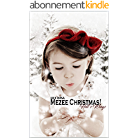 Mezee Christmas!: Hell's Wings, tome 2.5