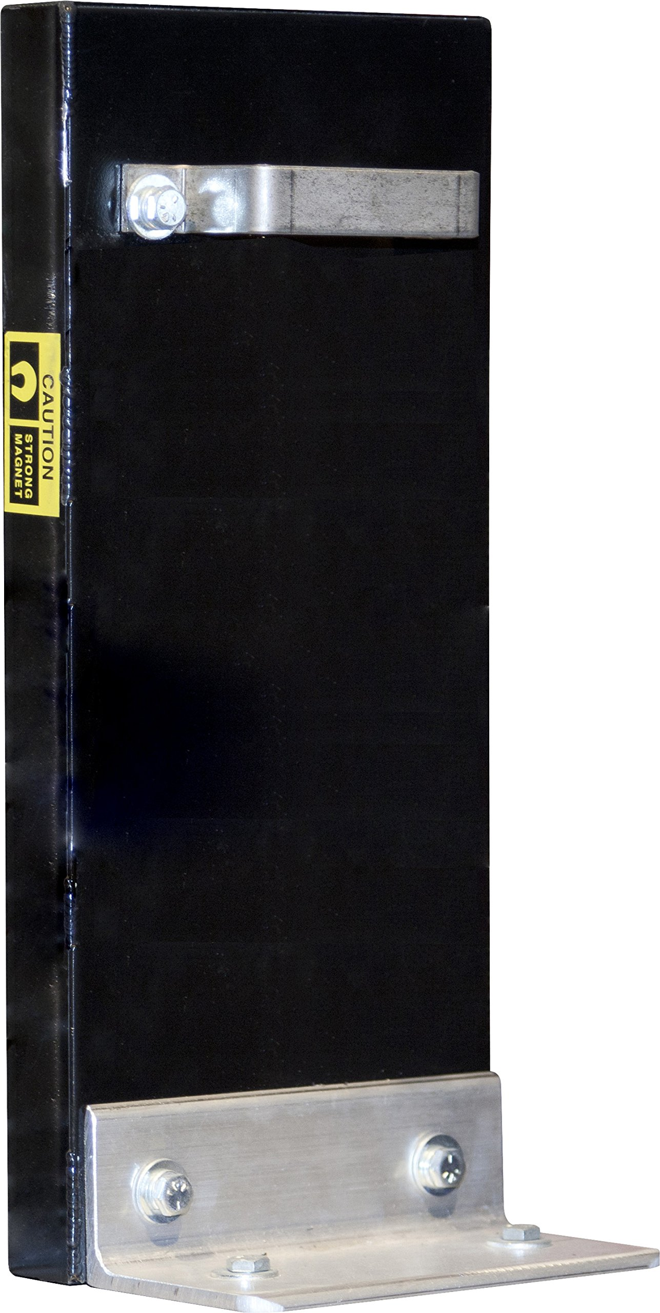 MAG-MATE TNF12 Magnetic Sheet Fanner/Separator, 20-30 Gauge/12''/15 lb