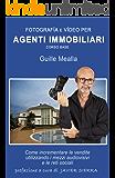 FOTOGRAFIA e VIDEO per agenti immobiliari