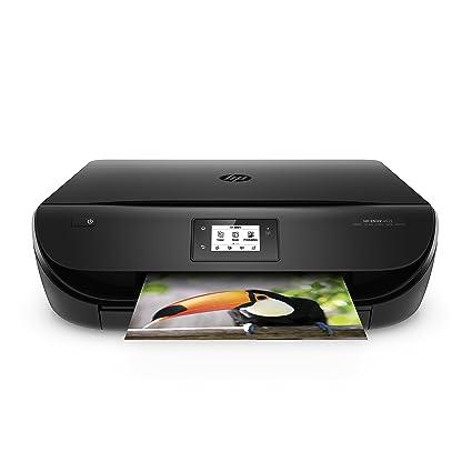 HP ENVY 4522 AiO 4800 x 1200DPI Inyección de tinta A4 9.5ppm Wifi ...