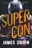 Super Con (Billy Cunningham)