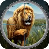 hunting games - Game of Hunter - Epic Hunting Adventure game