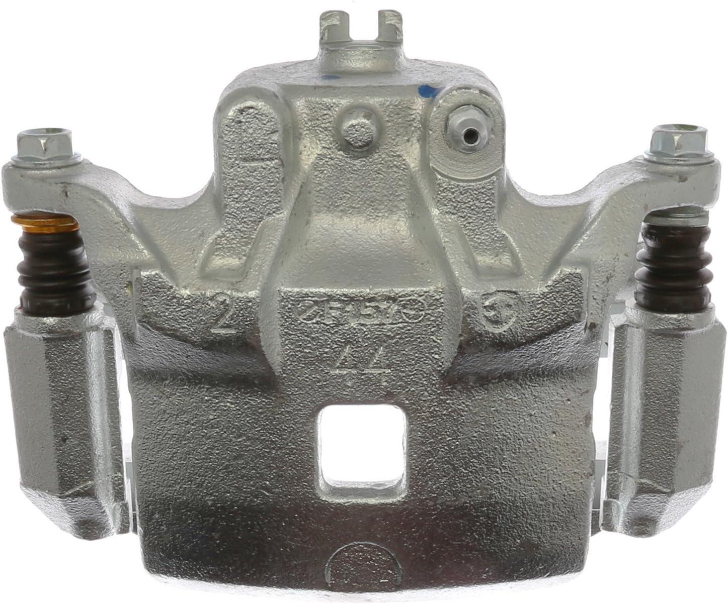 1 Pack ACDelco 18FR2697N Disc Brake Caliper