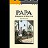PAPA Hemingway in Key West